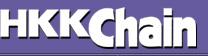 hkk chain logo